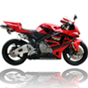 Buy Sell Bikes In Dubai