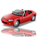 Buy Sell Cars In Dubai