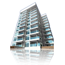 Buy Sell Commercial properties in Dubai