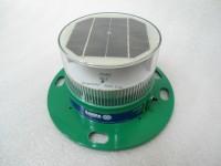 BargeSafe Solar 2nm LED Light