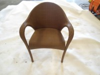 Wooden color Chair for sale