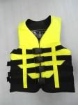 Life Jacket for sale