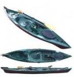 Fishing kayak for sale