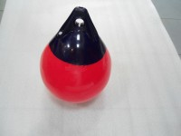 Polyform Buoy – A1