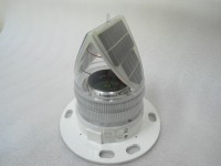 SL70 Solar Navigation Lantern
