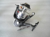 Fishing Reel For Sale
