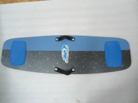 Sand board for sale