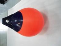 Polyform Buoy  A-2