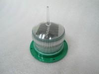 SL15 Solar Navigational Lantern