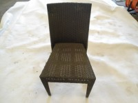 Chair for sale