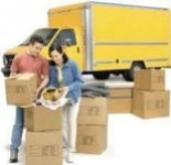 3 STAR PACKERS & MOVERS 050 85 90 575 MOBIN