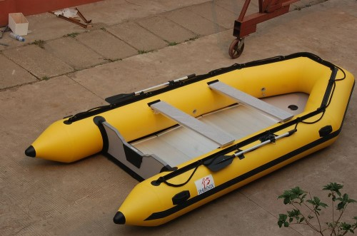 Inflatable boats for sale in dubai website