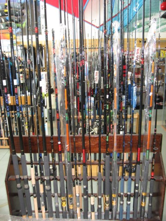 Fishing equipment for sale just sell dubai for Fishing equipment for sale