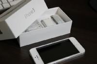 Brand New 100% Factory Unlocked iPhone 5 64GB,Samsung Galaxy S3,iPad 3