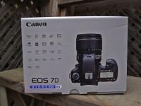SELLING NOW:Canon EOS 7D/Canon EOS 5D Mark II/Nikon D7000/nNikon D700/Nikon D3X