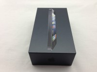Apple iPad 3, Apple iPhone 5 Factory Unlocked 64Gb, BB Porsche P9981 and Apple Lap-tops