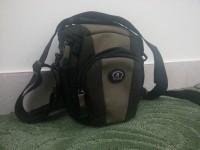 Camera Bag for sale