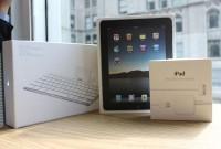 WTS:-The New Apple iPad 4G $350USD