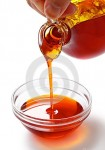 For Sell Edible Oil And Biodiesel Oil, Palm Oil,Sunflower oil,Jatropha oil and many   more!!!
