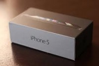 Selling Latest Apple iPhone 5 32Gb and 16Gb