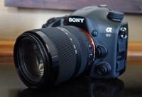 Sell:Canon EOS 1DX,Nikon D700 12MP DSLR Camera,Nikon D7000 DSLR Camera