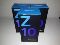 Buy New:  Blackberry Z10 / Apple iphone 5/Samsung Galaxy S3/Apple iPhone 4s/Apple Ipad 3(wi-fi)4G//NOKIA PUREVIEW 808/Canon EOS 5D Mark II
