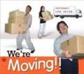 PACK IT 055-9847181 DUBAI MOVERS & PACKERS