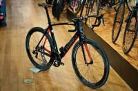 Selling: 2013 Trek Madone 7.9, 2013 s-works epic Bikes.
