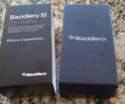 New Release Blackberry Porsche design P9981,BB TK Victory ,Bold B10,A10,Z10 $600USD