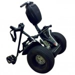 Brand New Segway Personal Transportation Electric Scooter …$800USD