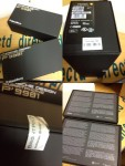 For Sale: Blackberry Z10  Q10 & Blackberry Porsche Supreme Black