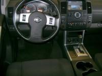 2010 Nissan Pathfinder SE- 7000usd