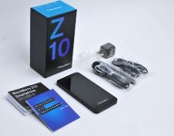 For sale : iPhone 5, iPad Mini, iPhone 4s, Blackberry z10, Samsung galaxy s3