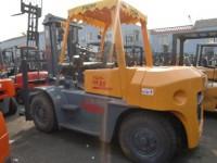 Forklifts TCM50