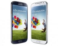 BRAND NEW SAMSUNG S4 BLACKBERRY Z10,APPLE IPHONE 5 ($500USD)!!!!
