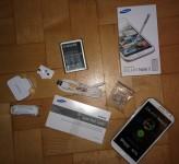 WTS:-Samsung Galaxy Note II LTE N7105 4G Unlocked Phone (SIM Free) $350USD