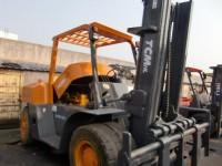 Forklifts TCM100