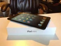 (Skype Name:My-apple-store1)Apple iPhone 5 64GB  / Apple iPad 4 32GB / Blackberry Porsche Design
