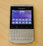 Selling: Apple iPhone 5 64GB,Galaxy s3,BlackBerry P'9981 Porsche