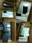 Selling Apple iPhone 5 64GB.Nikon D90,Samsung Galaxy S4,BBQ-10/Z-10