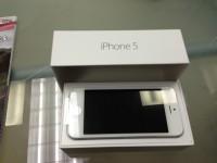 For Sale: iPhone 5 ,Samsung Galaxy SIV 4G Blackberry Z10, Samsung SIII/ Note II