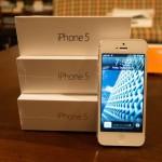 Selling :// Apple iPhone 5 64GB, Blackberry Q10 , Blackberry Z10 ( Bbm Pin : 26EC674F )