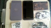 Blackberry Z10 ….. $500USD