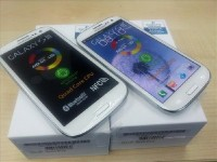 WTS:-Samsung Galaxy S III i9300 Sim Free Unlocked Phone (SIM Free) $300USD