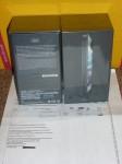 Blackberry Z10 / Apple iPhone 5 / Blackberry Q10 / Samsung Galaxy Note II