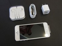 Brandnew Apple iPhone 5/Samsung Galaxy S3,Blackberry Z10
