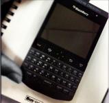 Blackberry Porsche P'9981 ,Blackberry Q10 and BB Z10 with Arabic Keyboards