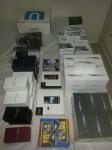 Iphone 5,BB Z10,BB Q10,Samsung Galaxy S4/SKYPE: talkonltd