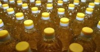 WTS:Used Cooking Oil,Sunflower Oil &vegetable oil,palm oil etc