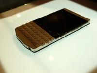 F/S: Apple Iphone 5 – 64gb – 24k Gold,Blackberry Porche Design,BlackBerry Z10,Apple iPhone 5 64gb